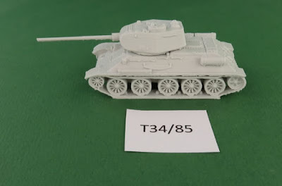 T34 picture 5