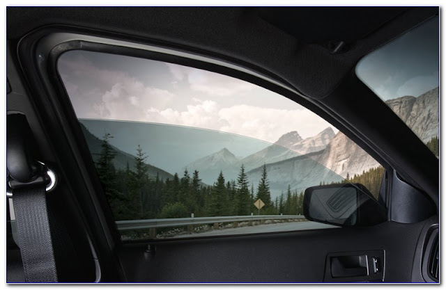 Best Car WINDOW TINT Laws In Indiana USA