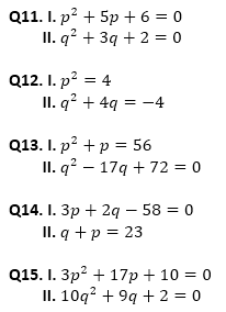 data interpretation questions with solutions pdf free download