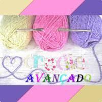 Curso Online Crochê Avançado
