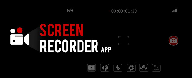 Record Your Android Phone Screen