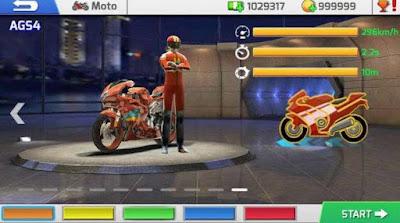 real bike racing 3