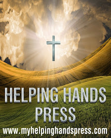 Helping Hands Press