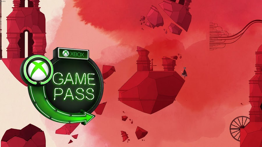 xbox game pass 2020 gris xb1 nomada studio devolver digital