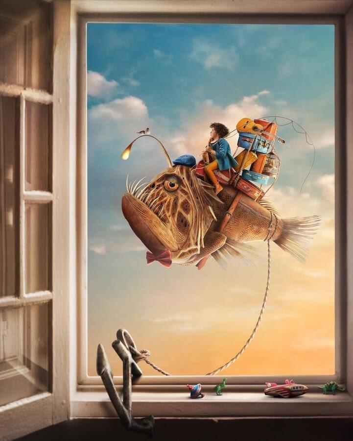 02-A-long-journey-Vanessa-Rivera-www-designstack-co