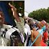 Video : kalli Bidiyo Sheikh Abubakar Gero Argungu Yayi Martani Mai Zafi Zuwaga Kwankwaso Akan Abinda Aka Yiwa Pantami
