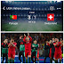 UEFA Nations League semi-final: Cristiano Ronaldo Hat-trick send Portugal to final
