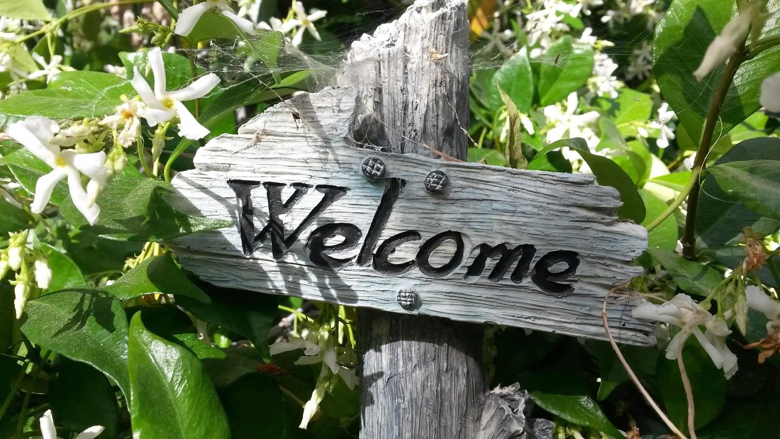 Blog Hocam'a Hoşgeldiniz