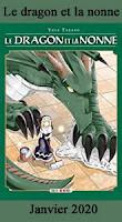 http://blog.mangaconseil.com/2019/10/a-paraitre-le-dragon-et-la-nonne-en.html