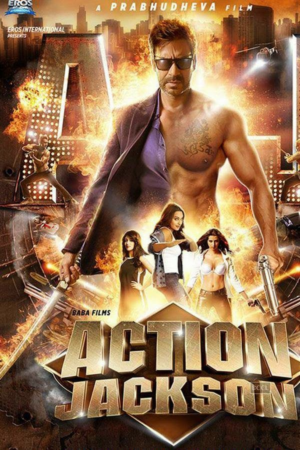 'Taken 3' Review: Dull Story, Dreadful Action Scenes ...  Take Action Movie Film