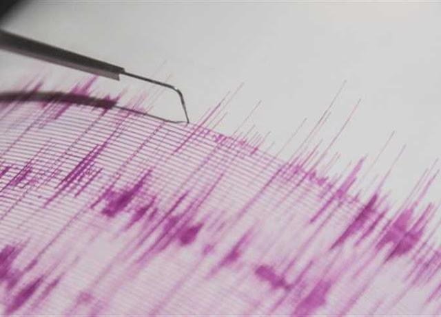 هل يحدث زلزال كبير في مصر غدًا؟.. البحوث الفلكية تجيب
