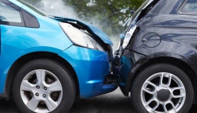 Premi Asuransi Mobil Ringan
