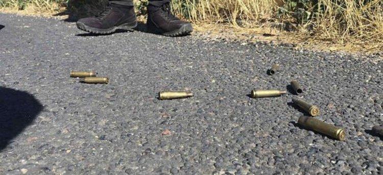 Pese a operativo, siguen ejecuciones en Guerrero: tres en Chilapa y dos en Acapulco