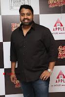Sangili Bungili Kathava Thora Tamil Movie Audio Launch Stills  0001.jpg