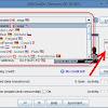 Cara Setting Tor Browser di Perangkat Komputer Anda