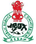 Assam Public Service Commission - APSC
