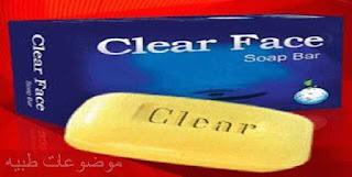 افضل انواع الصابون الطبى - افضل صابون طبى للبشرة الدهنية - افضل صابون طبى للبشرة المختلطه - افضل صابونه طبيه للبشرة الجافه