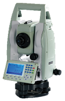 HTS-420R Total Station- Hi-Target || Product- Surverying Instrument Co.Ltd