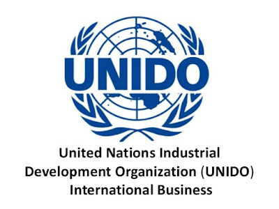 National Institute of Solar Energy signs MoU with UNIDO to partner for skill development program