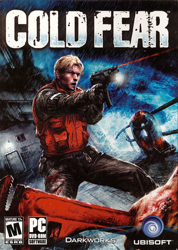 pc,cold fear pc,para pc,cold fear pc gameplay,cold fear pc download,fear ptbr pc,fear 2 pc,fear 3 pc,baixar fear pc,cold fear pc full playthrough,fear pc download gratis,baixar fear portugues pc,cold fear como rodar em pc fraco 2020,cold fear 2005 pc game download free,como baixar cold fear game de terror para pc fraco,download cold fear full version pc game