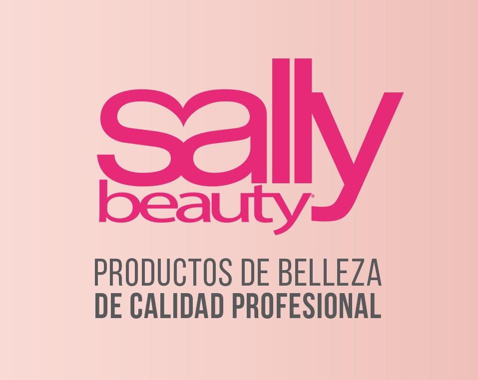 Sally Beauty Perú