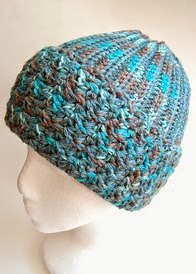 http://www.ravelry.com/patterns/library/jackalackackie-hat