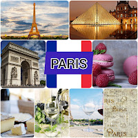 Travelling to Paris - Quick travelers guide on Paris