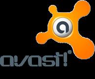 avast-antivirus-free-download