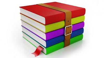 TOP 5 phần mềm nén file, giải nén file tốt và an toàn cho người dùng máy tính
