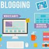 Tutorial Blogging Yang Benar