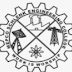 Mepco Schlenk Engineering College, Sivakasi, Wanted Assistant Professor Plus Associate Professor