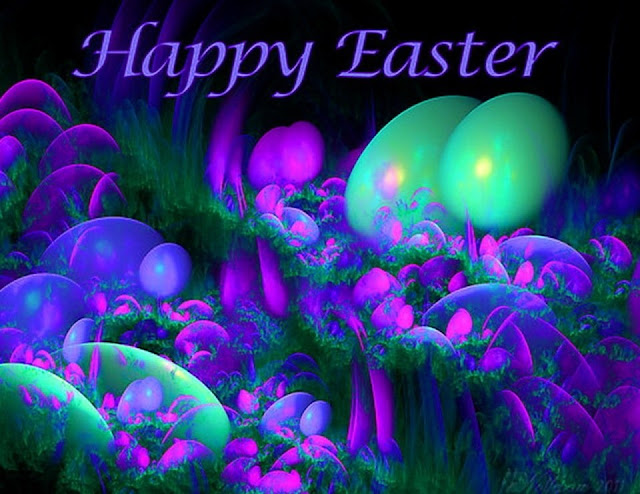 Happy Easter Photos 15