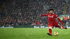 اون لاين مشاهدة مباراة ليفربول ووست بروميتش ألبيون بث مباشر 21-4-2018 الدوري الانجليزي اليوم بدون تقطيع