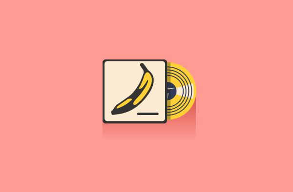 Albums Icons by Maria Elisabeta Cucu - Rumanía