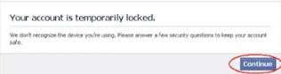akun-di-kunci-karena-login-di-perangkat-tidak-dikenal-atau-akun-facebook-di-kunci-sementara