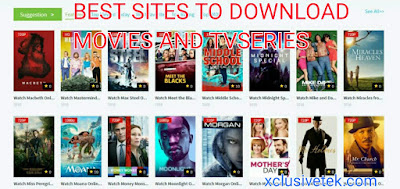 sites-to-download-movies