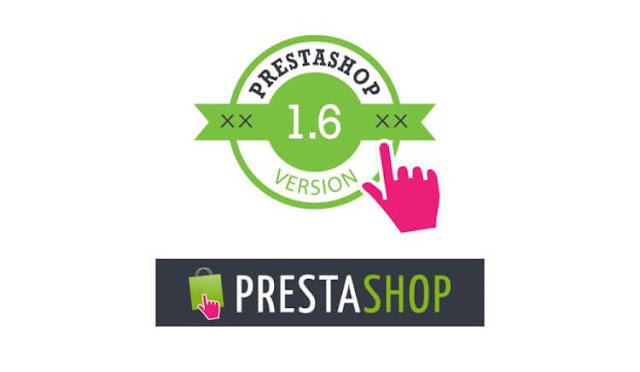 Бесплатные шаблоны для PrestaShop 1.6