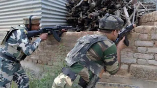 3-terrorists-killed-in-kashmir