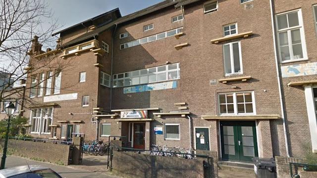 مدرسة تعليم ابتدائي في هولندا ترسل التلاميذ للمنازل بعد ثبوت إصابة أحد المعلمين بفيروس كورونا