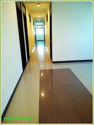 uno hotel surabaya review oyo rooms
