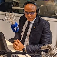 Mazi Nnamdi Kanu sympathises with Nigerians