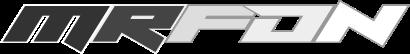 mrfdn.com - Android, Audio dan Fotografi