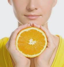 Mengapa Perlu Mengkonsumsi Vitamin C Agar Kulit Indah?
