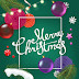 Merry Christmas 2019, Pictures, Greetings Cards, Messages,