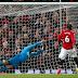 [VIDEO] CUPLIKAN GOL Manchester United 4-1 Newcastle United: Hadiah Manis Comeback Pogba Dan Ibra