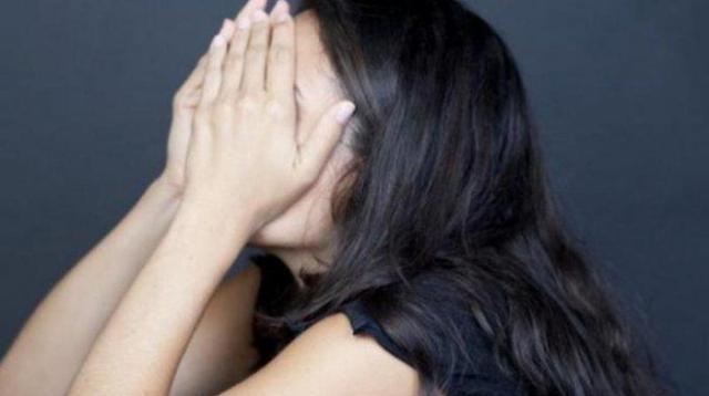 Gadis Manis Warga Seberang Jambi Dikabarkan Diculik dan Disekap