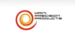 Maini Precision Products Limited, Bangalore, Walk In Interview  For ITI or Diploma in Electrical Candidates