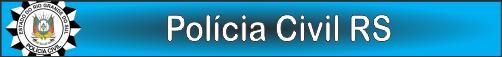 https://pgfconcursos.com/curso/policia-civil-rs-informatica