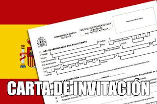 http://abogadadivorciocadiz.blogspot.com.es/