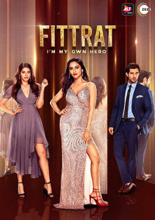 Fittrat 2019 Complete S01 Full Hindi Episode Download HDRip 720p